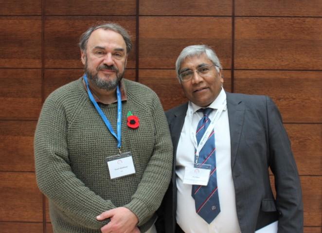 Mr-Stuart-Matthews-Mr-Amratlal-D-Patel